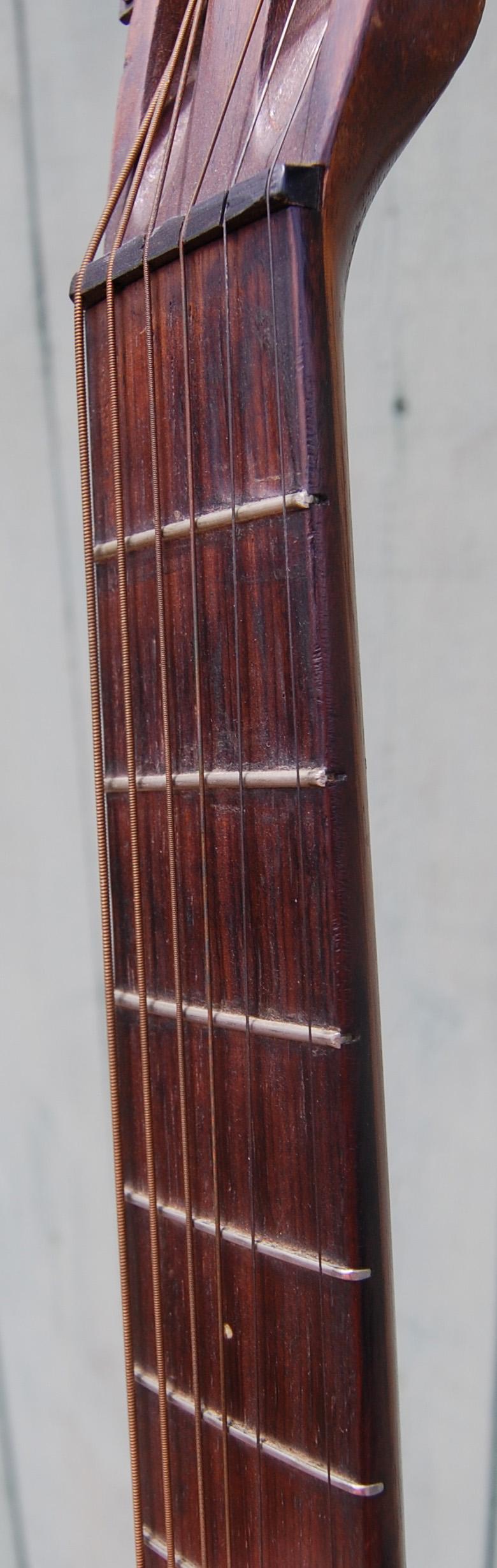1930 2-17 frets