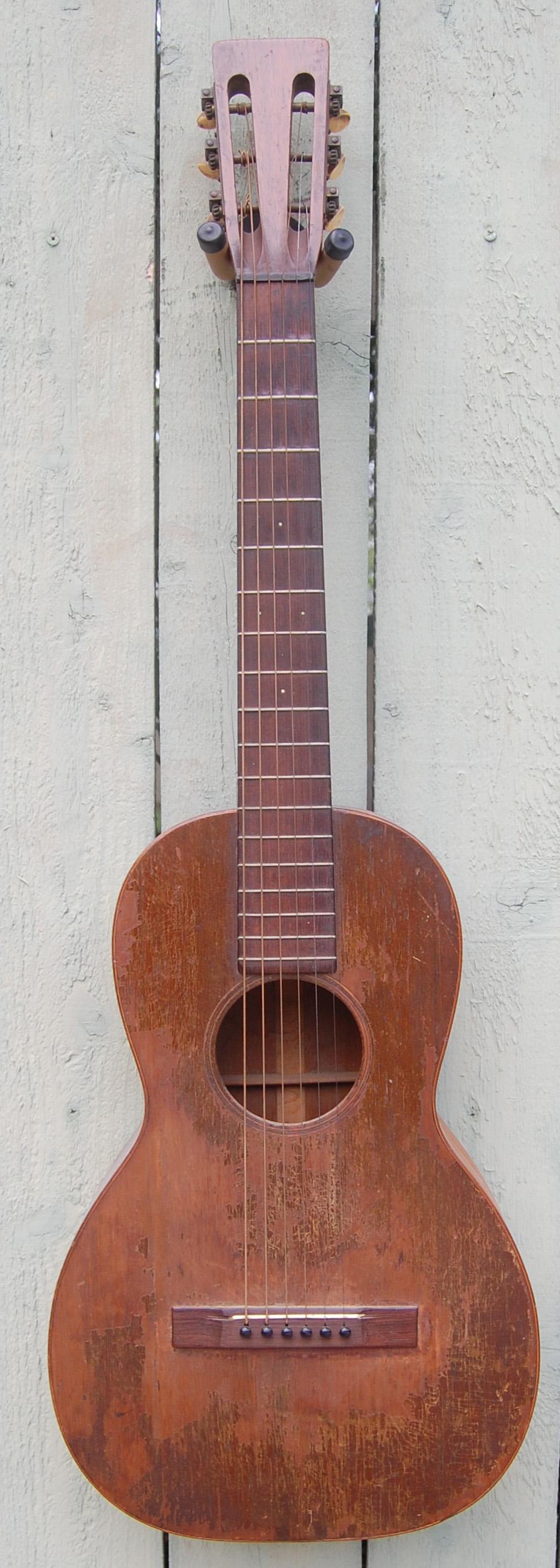 1930 2-17