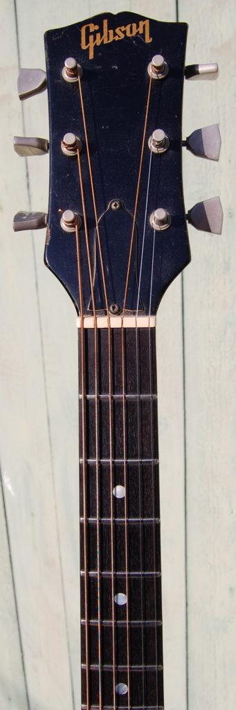 1968 j45 hs