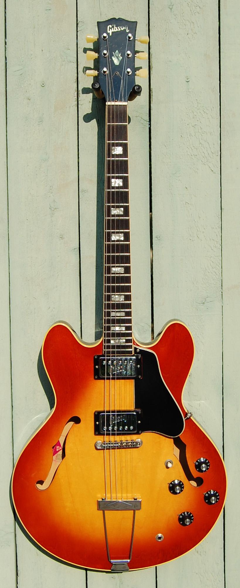 1972 335 (1)