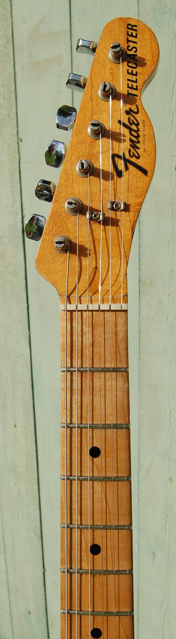 1972 tele hs (1)